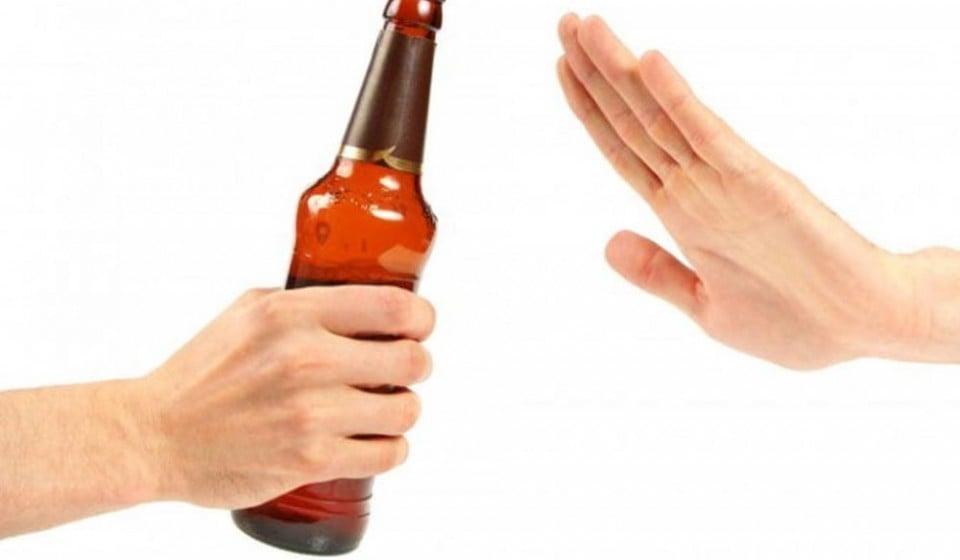 Biorezonans alkol bırakmak